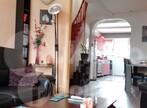 Vente Maison 8 pièces 115m² Arras (62000) - Photo 3