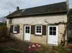 Renting House 2 rooms 30m² Faverolles (28210) - Photo 1