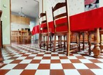 Vente Maison 6 pièces 115m² Saint-Laurent-Blangy (62223) - Photo 4