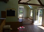 Sale House 4 rooms 97m² Gambais (78950) - Photo 2