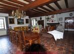Vente Maison 12 pièces 300m² La Chapelle-en-Vercors (26420) - Photo 6