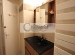 Vente Appartement 1 pièce 25m² Chamrousse (38410) - Photo 10