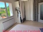 Vente Maison 6 pièces 154m² Mours-Saint-Eusèbe (26540) - Photo 7
