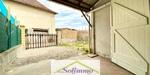 Vente Maison 3 pièces 60m² Chimilin (38490) - Photo 7