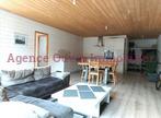 Vente Maison 5 pièces 134m² Audenge (33980) - Photo 2