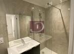Location Appartement 4 pièces 80m² Thonon-les-Bains (74200) - Photo 15