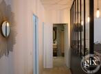 Sale Apartment 6 rooms 125m² Grenoble (38000) - Photo 7