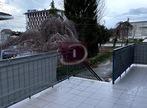 Location Appartement 3 pièces 80m² Thonon-les-Bains (74200) - Photo 13