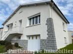 Vente Maison 4 pièces 86m² Parthenay (79200) - Photo 21