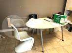 Location Bureaux 2 pièces 30m² Bully-les-Mines (62160) - Photo 6