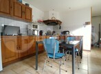 Vente Maison 6 pièces 103m² Billy-Montigny (62420) - Photo 2