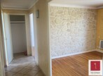 Vente Appartement 4 pièces 63m² Seyssinet-Pariset (38170) - Photo 5