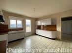 Vente Maison 4 pièces 132m² Parthenay (79200) - Photo 3