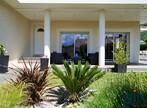 Sale House 160m² Le Versoud (38420) - Photo 30