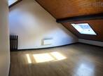 Vente Appartement 4 pièces 59m² Saint-Jeoire (74490) - Photo 1