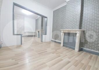 Location Maison 3 pièces 100m² Liévin (62800) - Photo 1