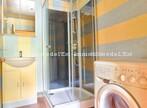 Vente Appartement 2 pièces 42m² Saint-Jean-de-Maurienne (73300) - Photo 6