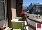 Sale Apartment 3 rooms 69m² Grenoble (38000) - Photo 10