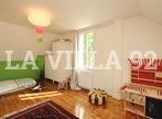 Vente Maison 6 pièces 179m² Colombes (92700) - Photo 10