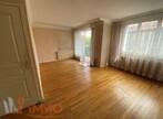 Vente Appartement 4 pièces 84m² Vénissieux (69200) - Photo 2