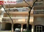 Location Appartement 2 pièces 46m² Grenoble (38100) - Photo 11