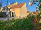 Vente Maison 83m² Laventie (62840) - Photo 8