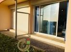 Sale Apartment 1 room 22m² Cucq (62780) - Photo 1