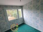 Sale House 126m² Cucq (62780) - Photo 9