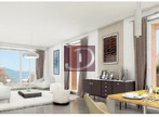 Vente Appartement 4 pièces 96m² Thonon-les-Bains (74200) - Photo 5