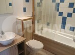 Location Appartement 2 pièces 52m² Sallaumines (62430) - Photo 2