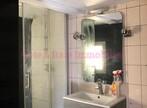 Sale House 5 rooms 109m² Saint-Valery-sur-Somme (80230) - Photo 3