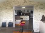 Vente Maison 4 pièces 96m² PROCHE MONTELIMAR - Photo 3