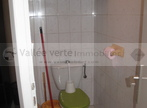 Vente Local commercial 1 pièce 21m² Mieussy (74440) - Photo 4