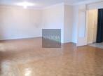 Vente Appartement 90m² Grenoble (38100) - Photo 1
