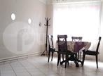 Vente Maison 6 pièces 78m² Arras (62000) - Photo 2