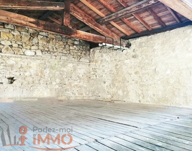 Location Appartement 3 pièces 65m² Boën-sur-Lignon (42130) - photo