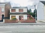 Vente Maison 295m² Haisnes (62138) - Photo 1
