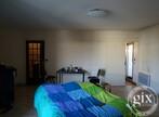 Vente Appartement 1 pièce 38m² Grenoble (38000) - Photo 12