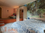 Vente Maison 9 pièces 160m² Yssingeaux (43200) - Photo 41