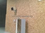 Renting Industrial premises Saint-Pierre-de-Chandieu (69780) - Photo 7