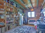 Sale House 7 rooms 159m² Saint-Sixt (74800) - Photo 10