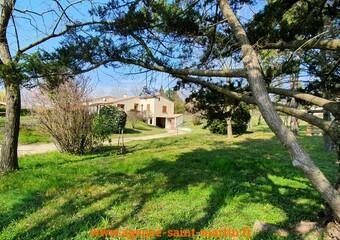 Vente Maison 6 pièces 127m² Montélimar (26200) - Photo 1
