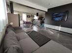 Vente Maison 7 pièces 160m² Lestrem (62136) - Photo 6