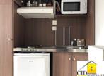 Location Appartement 1 pièce 18m² Villeurbanne (69100) - Photo 4