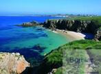 Vente Fonds de commerce Finistère - Photo 1
