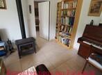 Vente Maison 4 pièces 95m² Proche ST JEAN EN ROYANS - Photo 4
