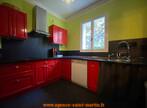 Vente Maison 10 pièces 250m² Montelimar - Photo 4
