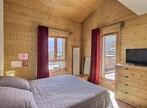 Sale Apartment 5 rooms 101m² BOURG-SAINT-MAURICE - Photo 5