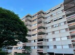 Location Appartement 2 pièces 48m² Échirolles (38130) - Photo 15