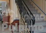 Vente Maison 8 pièces 111m² Hénin-Beaumont (62110) - Photo 3